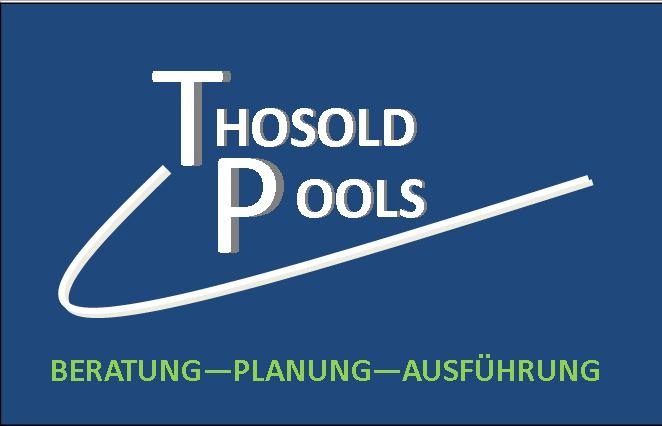 THOSOLD Pools