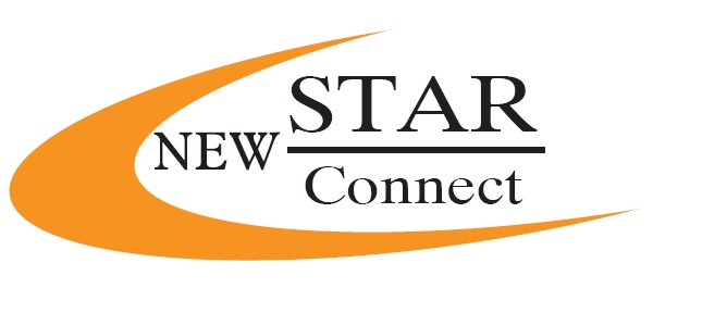 New Starconnect
