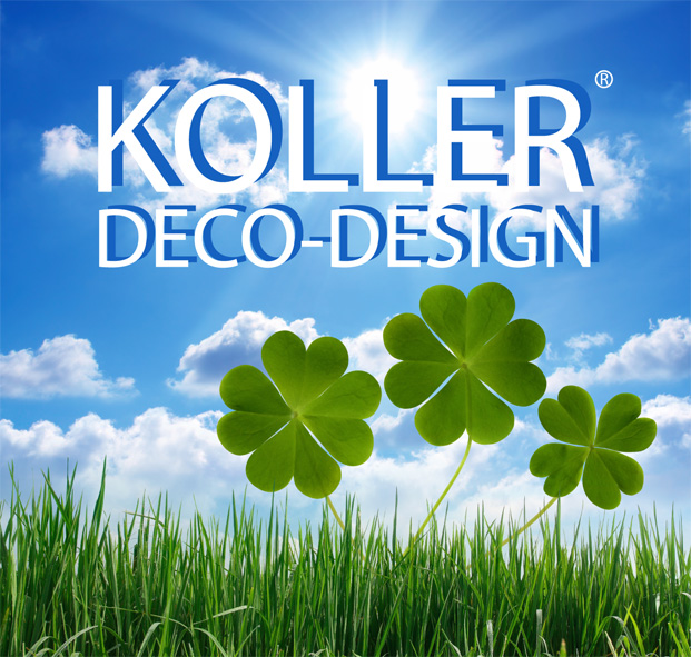 Koller Decodesign