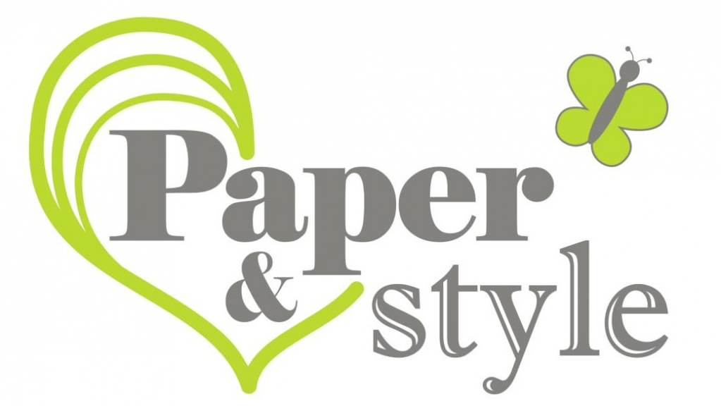 Paper & Style