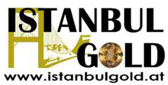 Istanbul Gold