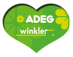 ADEG Winkler Feffernitz
